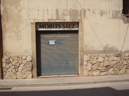 localtarrega2