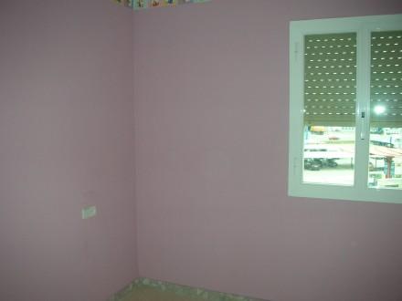 habitació 2.
